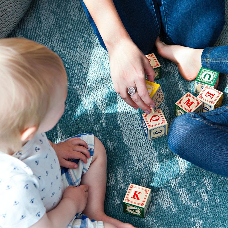coaching visio professionnel petite enfance
